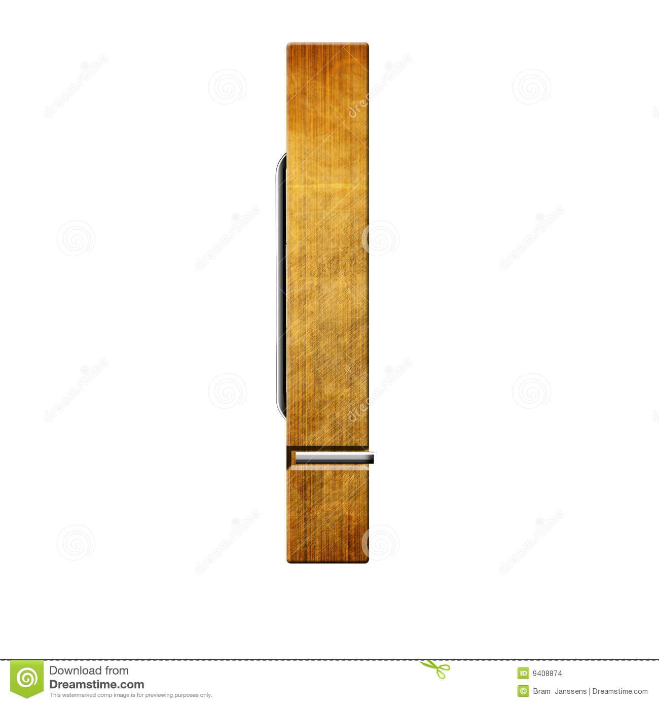 Clothespin clipart clip art.  clipartlook