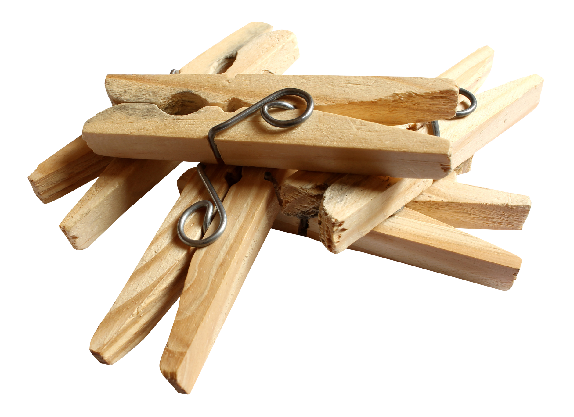 Clip art wooden cloth. Pin clipart clothespin