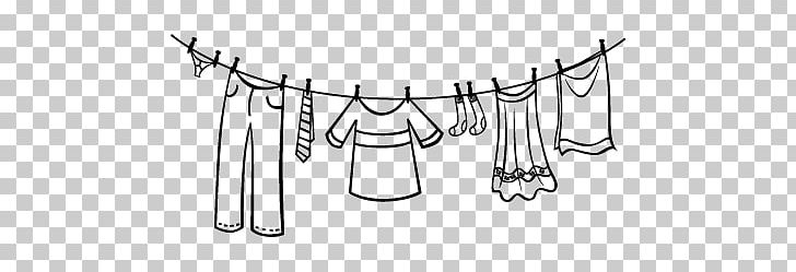 Clothespin clipart clothesline. Clothes line laundry coloring