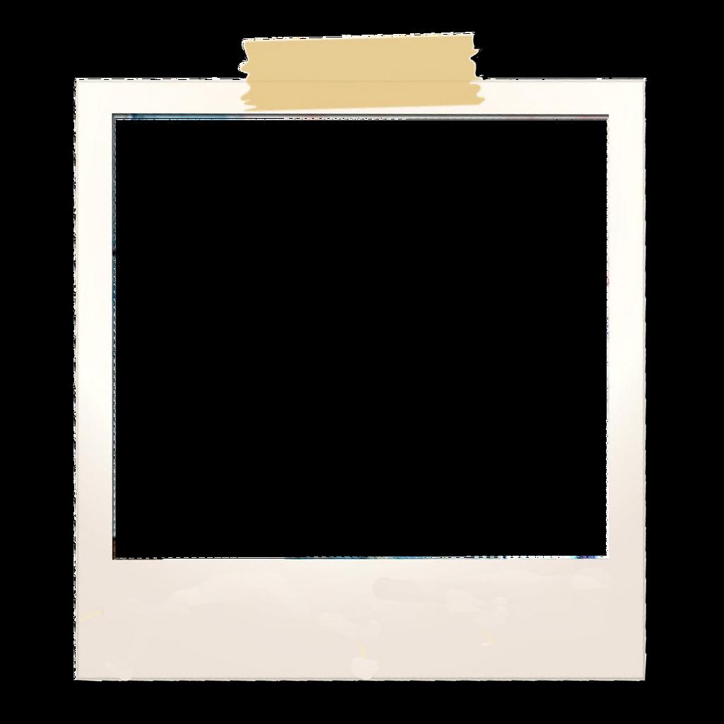 Clothespin clipart frame polaroid, Clothespin frame ...