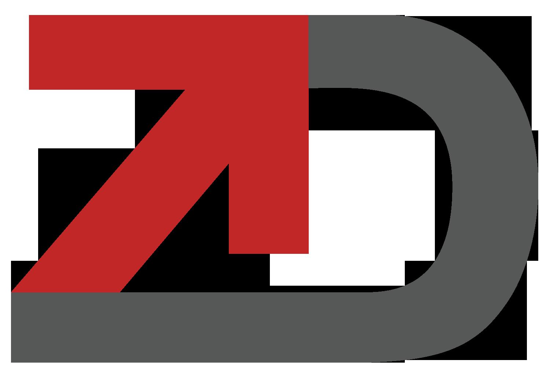 Laundry clipart laundry mat. Zd logo laundromat business