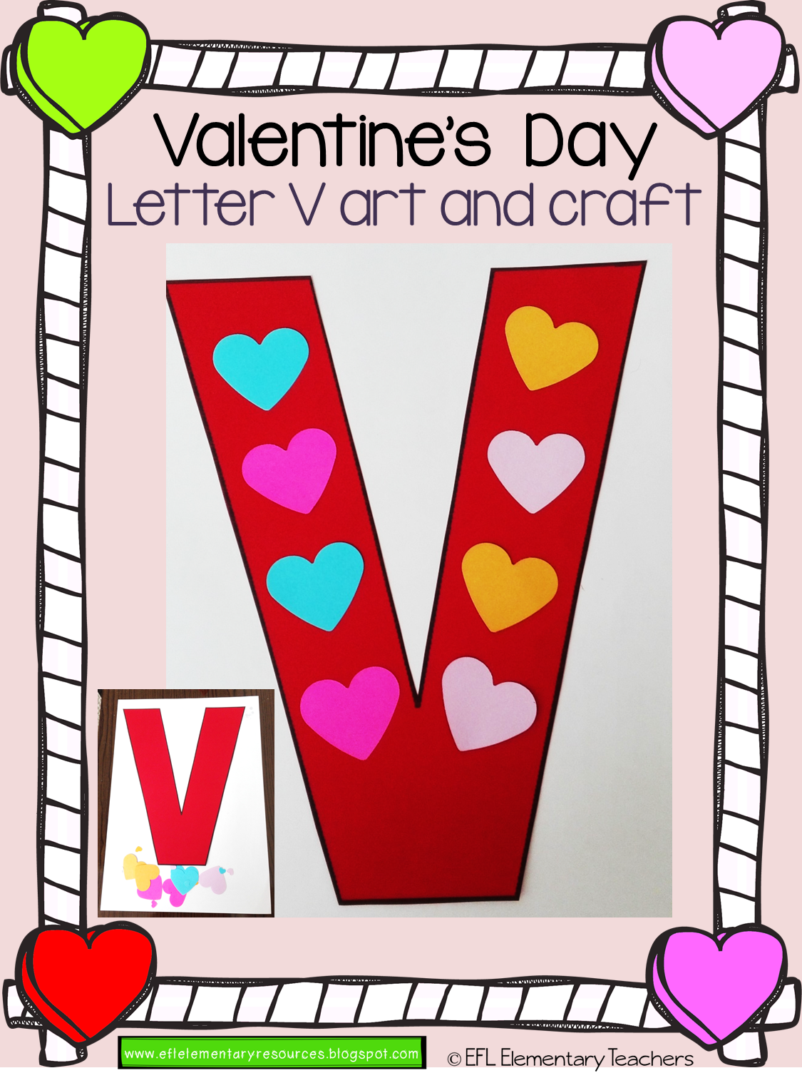 Esl efl teachers valentine. Graph clipart preschool