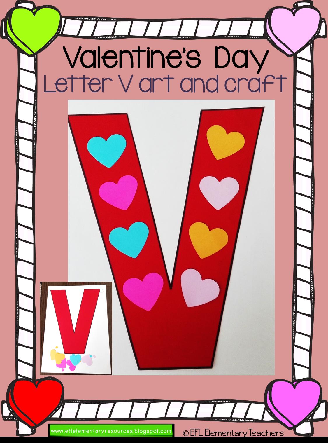 Clothespin clipart letter. Esl efl preschool teachers