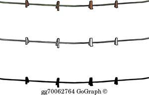 Clothespin clipart string. Clothespins clip art royalty