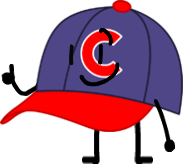 Clothing clipart blue object. Baseball cap shows community