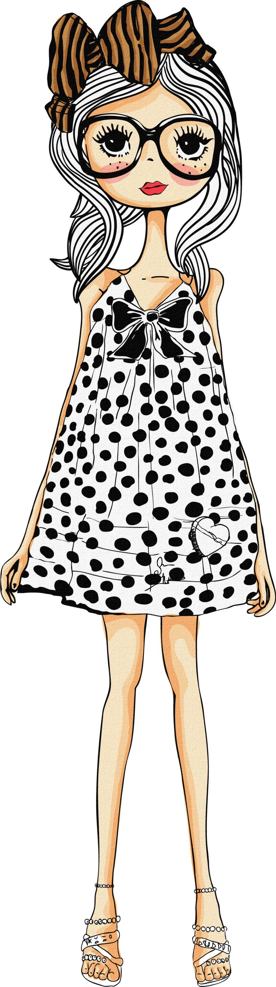 Clothing clipart clothes design. Doll png by julii