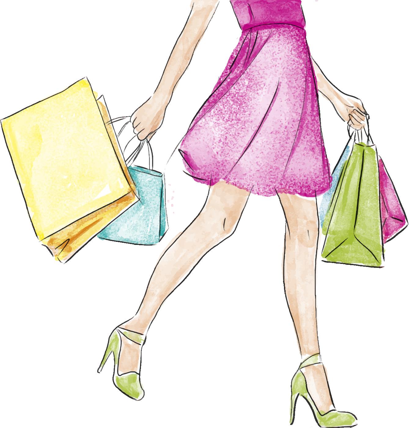 Fashion png transparent images. Professional clipart professional dress
