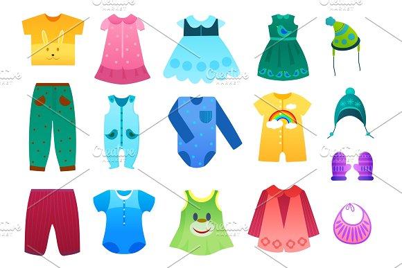 Free download clip art. Clothing clipart clothes market