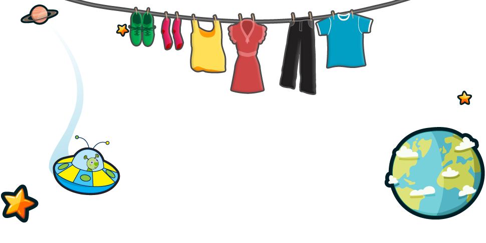 Clothing clipart clothes market. Store locator cash for
