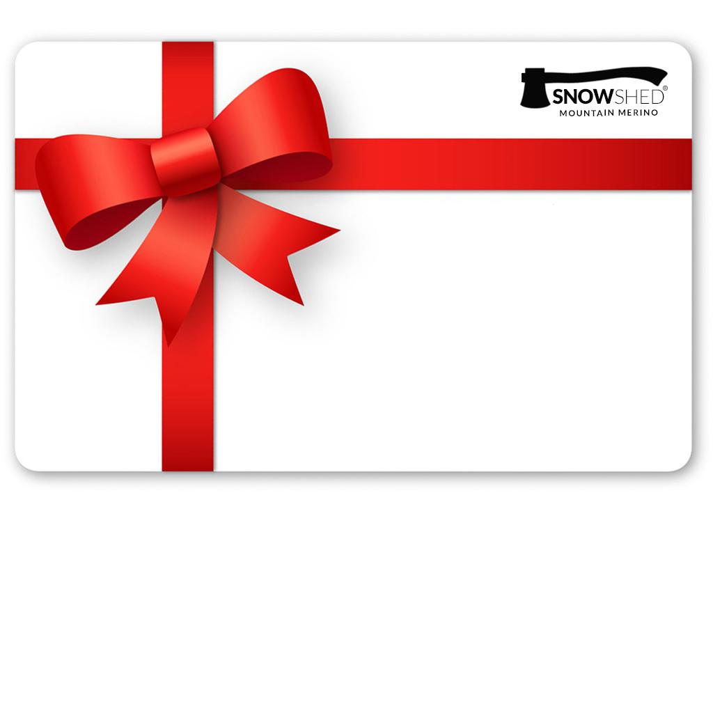 Gift cards for merino. Lumberjack clipart beanie