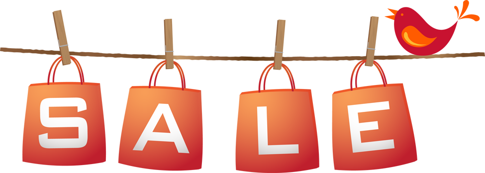 Sign on line png. Clothing clipart clothing sale