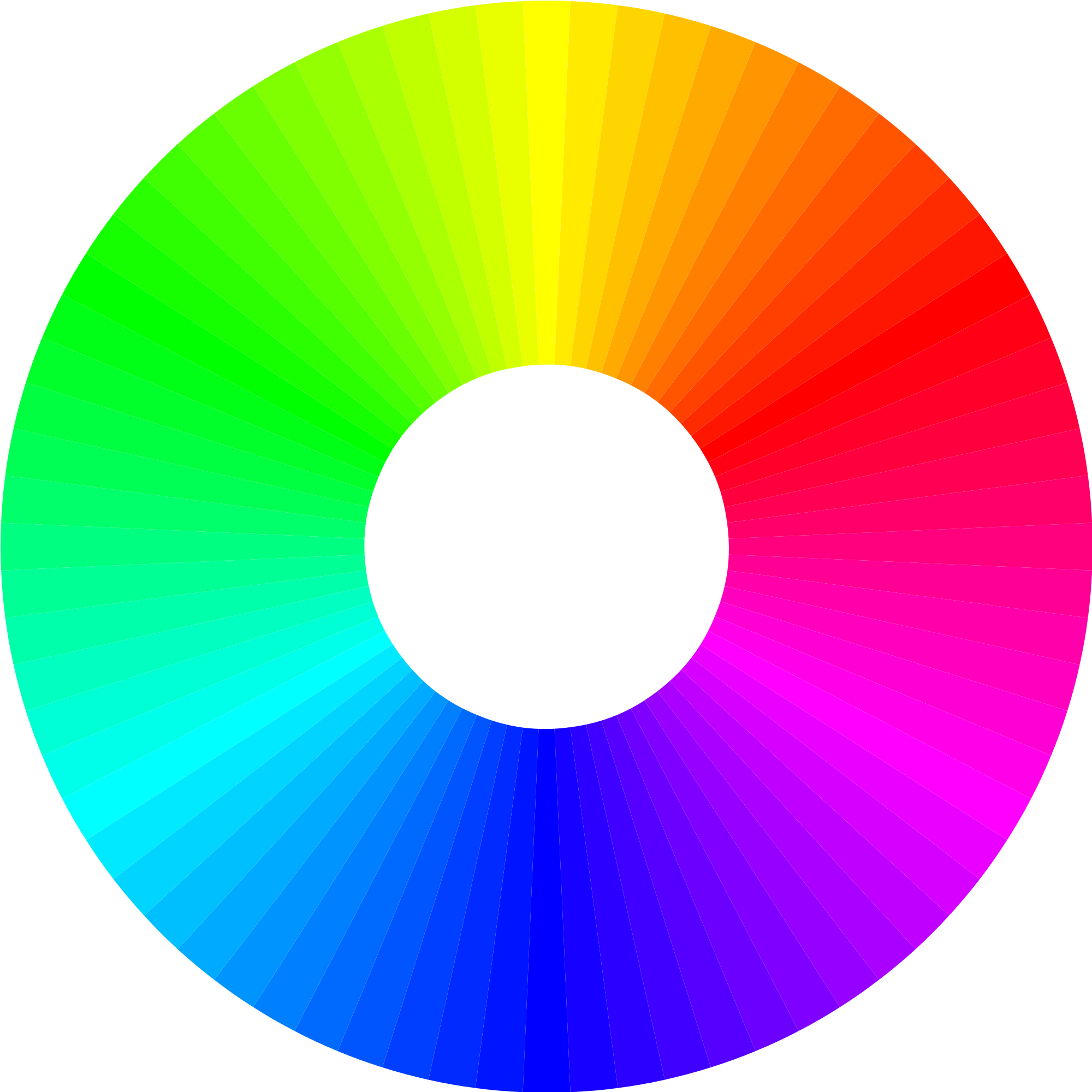 Color psychology wikipedia the. Clothing clipart colorful clothes