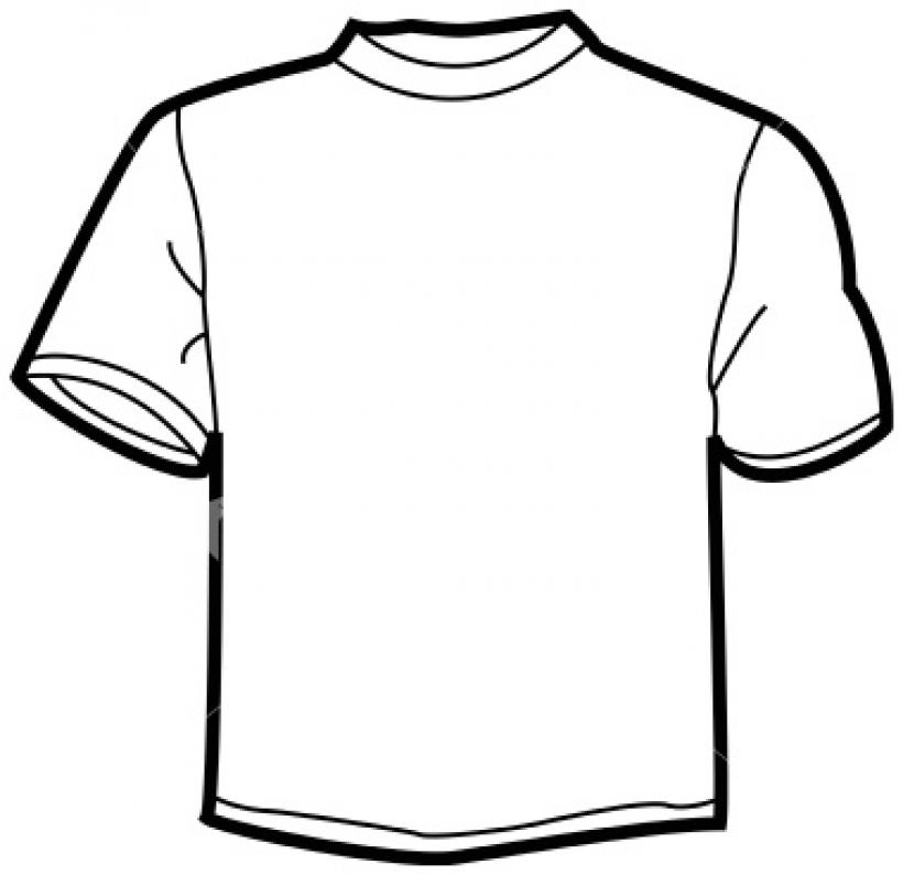 Cotton clipart cotton clothes.
