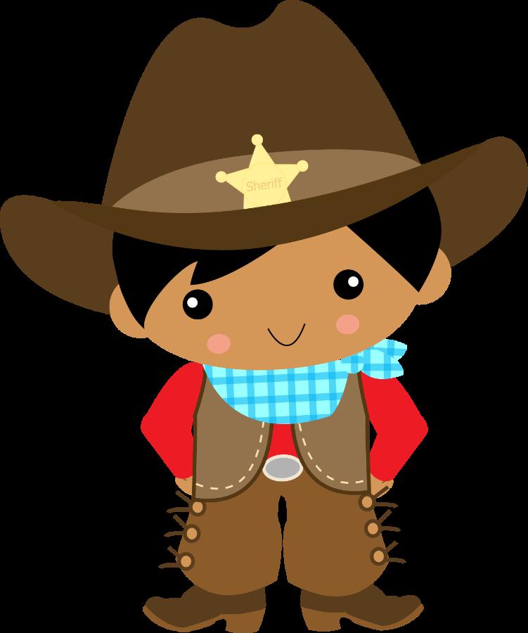 Vaquero pinterest cowboys clip. Cowboy clipart vaqueros