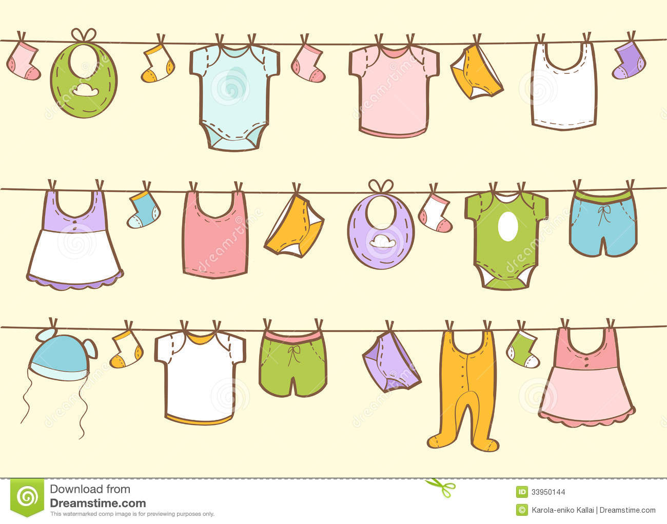 Free clothes cliparts download. Clothing clipart cute