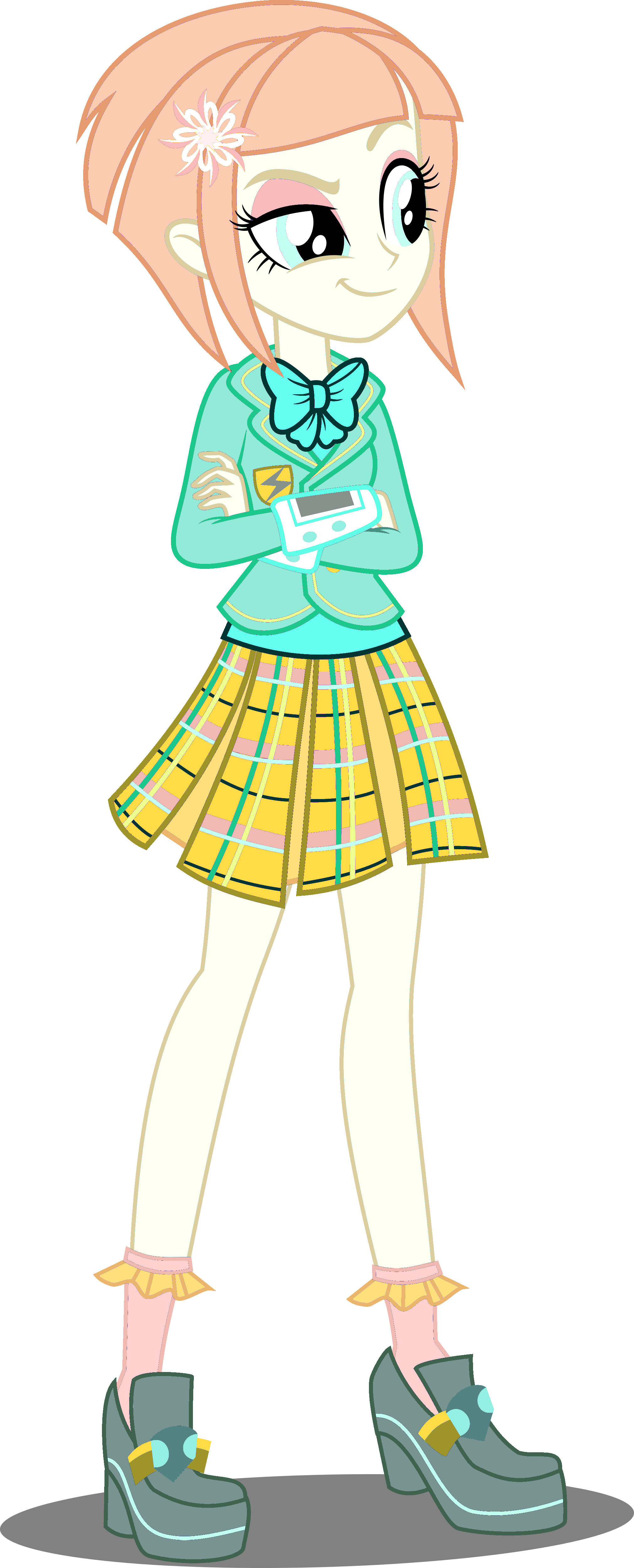 absurd res alternate. Clothing clipart folded clothes