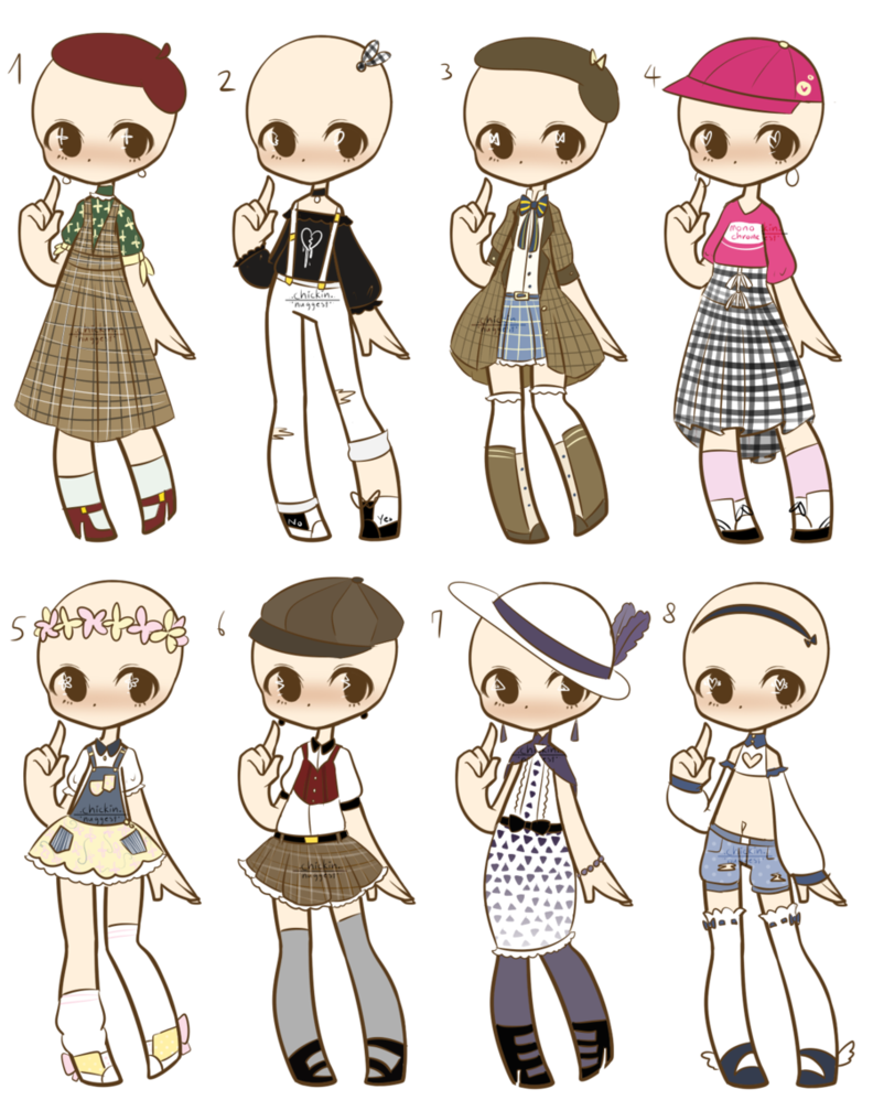 Pajamas clipart comfy clothes. Casual outfit adopts open
