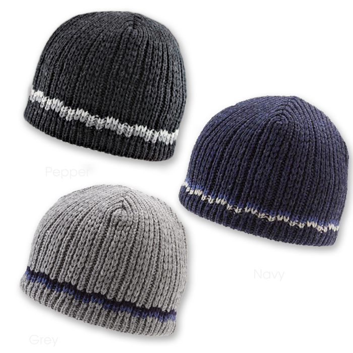 Dohm headwear hand knit. Gloves clipart woolen cap