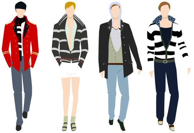 Starbucks card backgrounds images. Fashion clipart gents