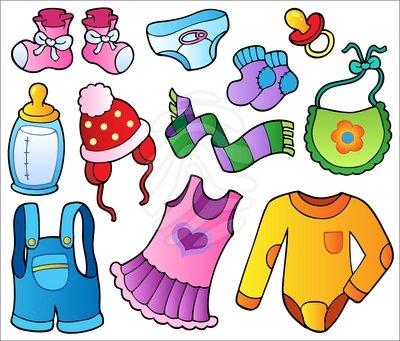 Clip art panda free. Clothing clipart many clothes