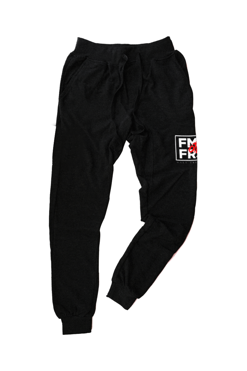 Dress clipart pants. Official lil durk fmly