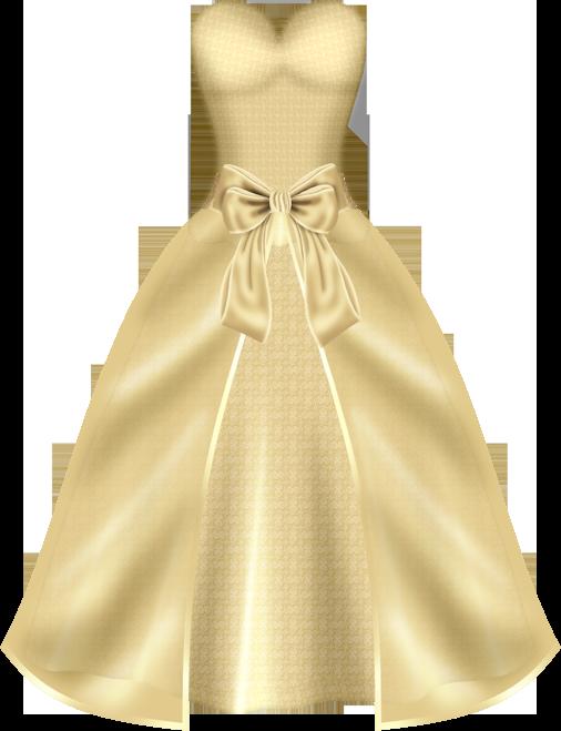 Perfume clipart cute.  mini pinterest wedding