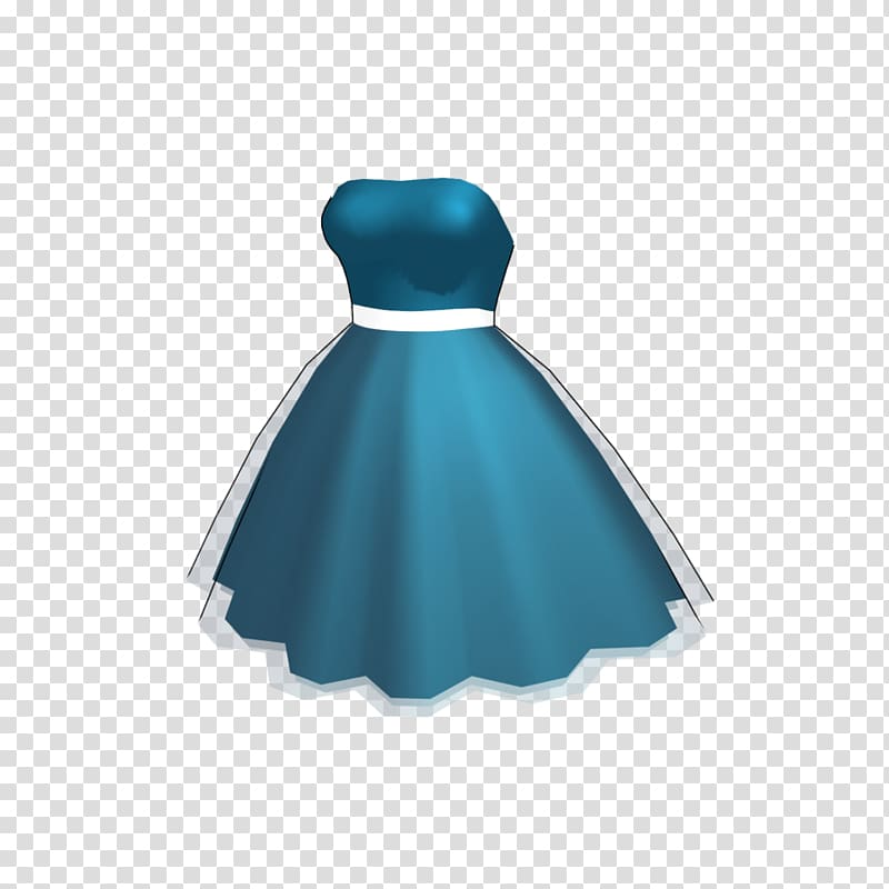 Wedding clothing animation clothes. Dress clipart gown