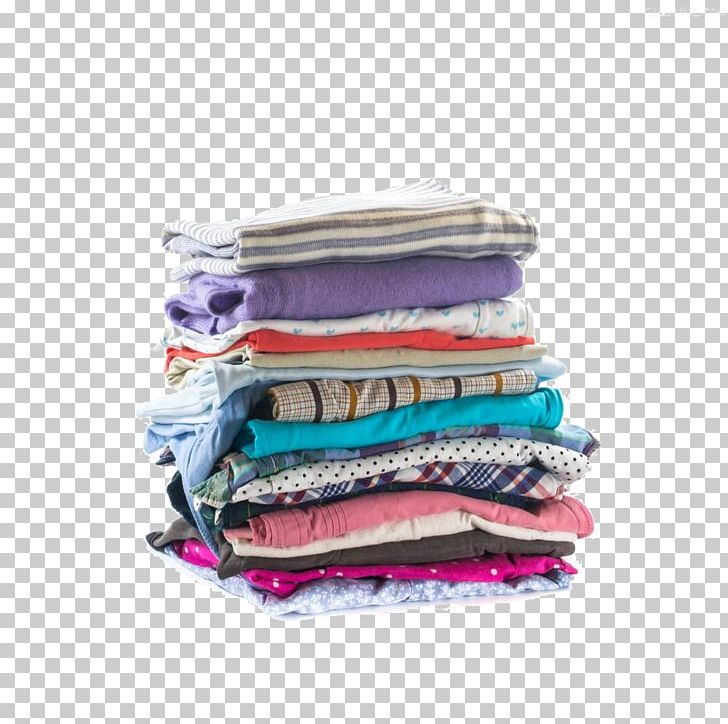 Clothing clipart pile clothes. Stock photography t shirt