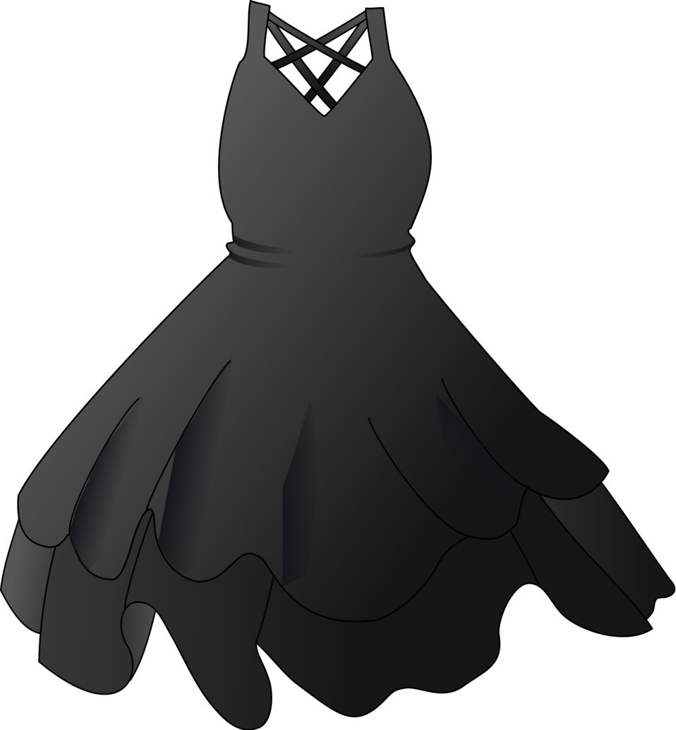 collection of clothing. Doctor clipart gown