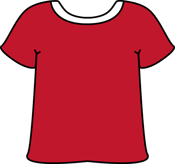 shirts clipart winter