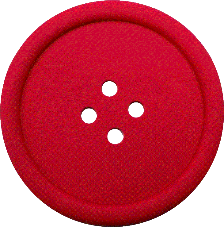 Hurt clipart red. Clothes button png images