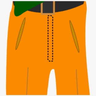 Clothing clipart spare clothes. Sports wear board short