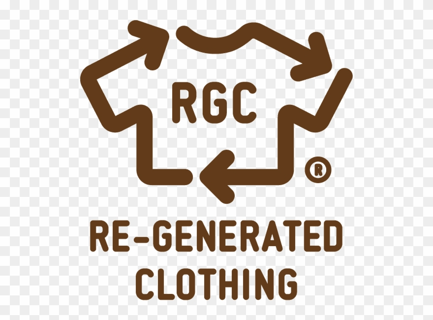 Second hand png download. Clothing clipart used clothes