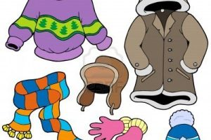 Windy clipart windy clothes. Day portal