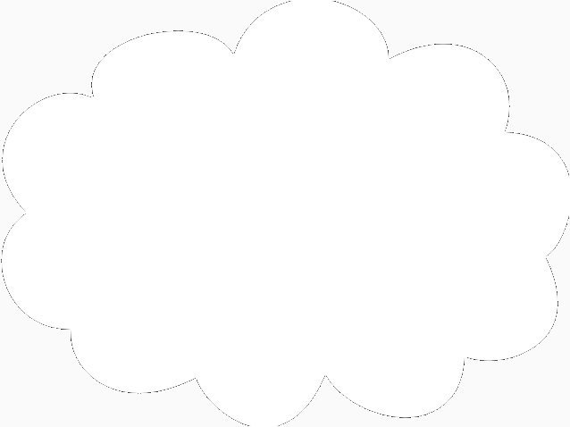 Cloud border png. Index of assets layout