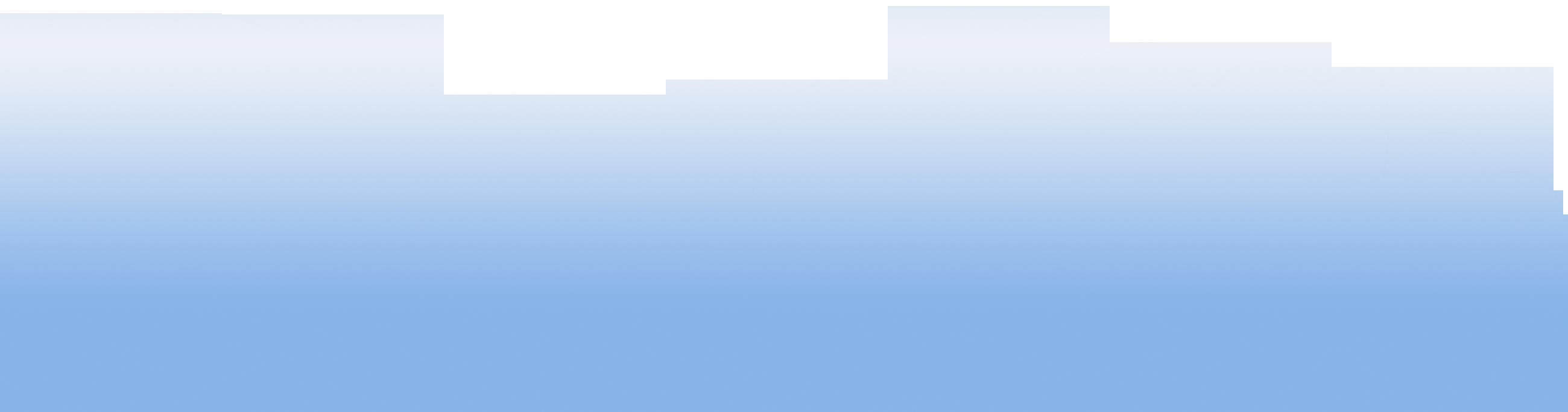 Services virtualab . Cloud border png