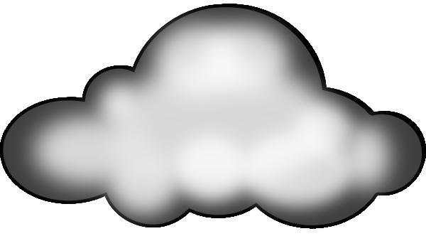 Cloud clipart. Png v der och