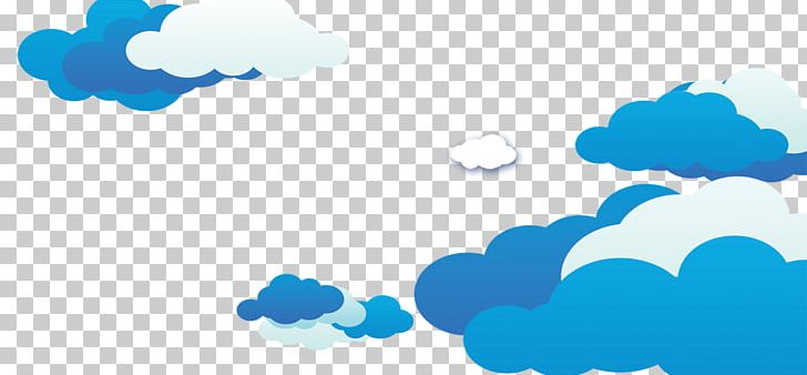 Cloud computer file png. Clouds clipart banner