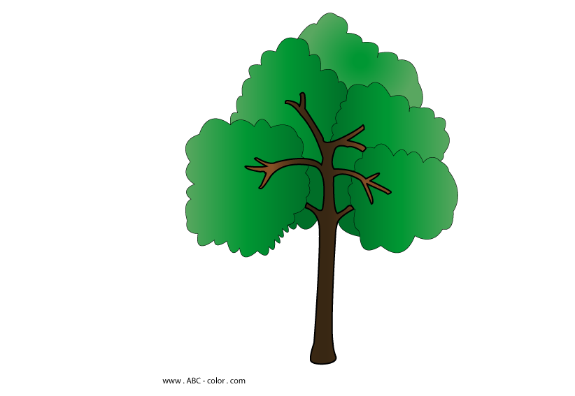 Mountains clipart bitmap. Tree raster download