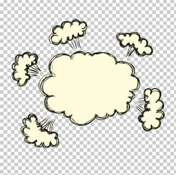 Cloud clipart chat. Speech balloon online computer