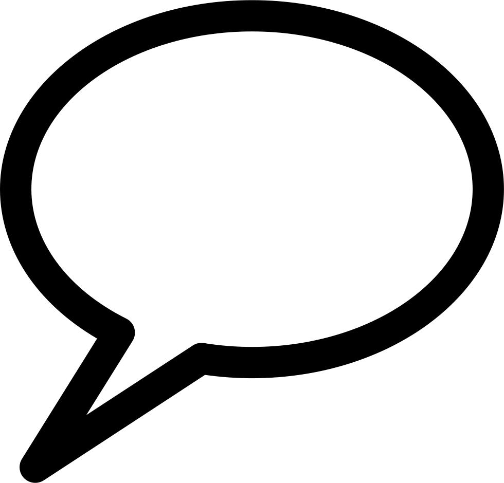 Cloud clipart chat. Comment bubble group speech