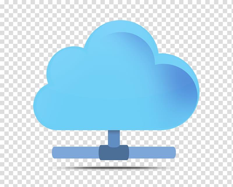 Computing storage amazon web. Cloud clipart computer