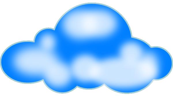 Server free download best. Cloud clipart computer