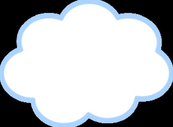 Cloud clipart computer. Computing icons clip art