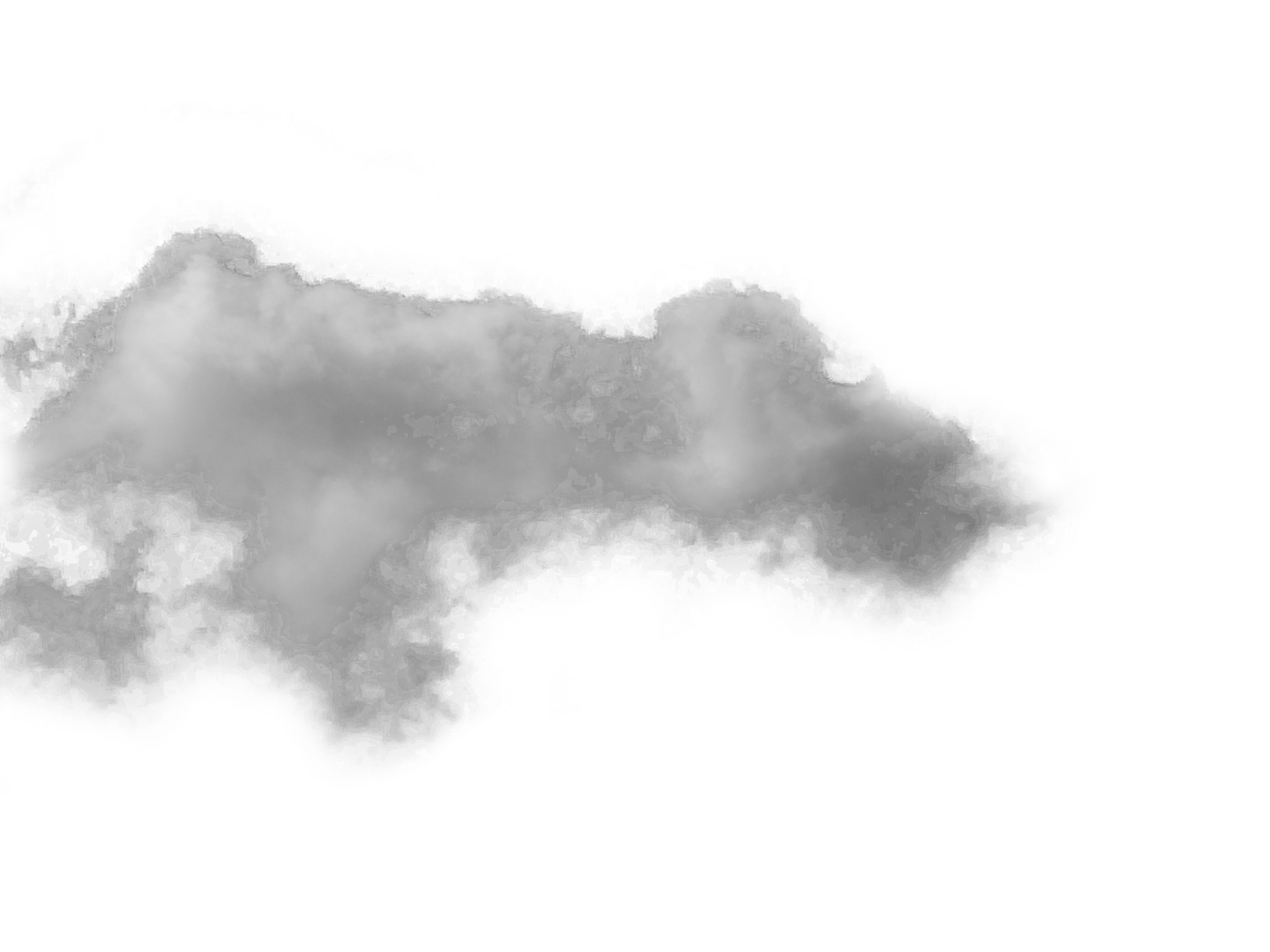 Cloud of smoke png. Mist image mart