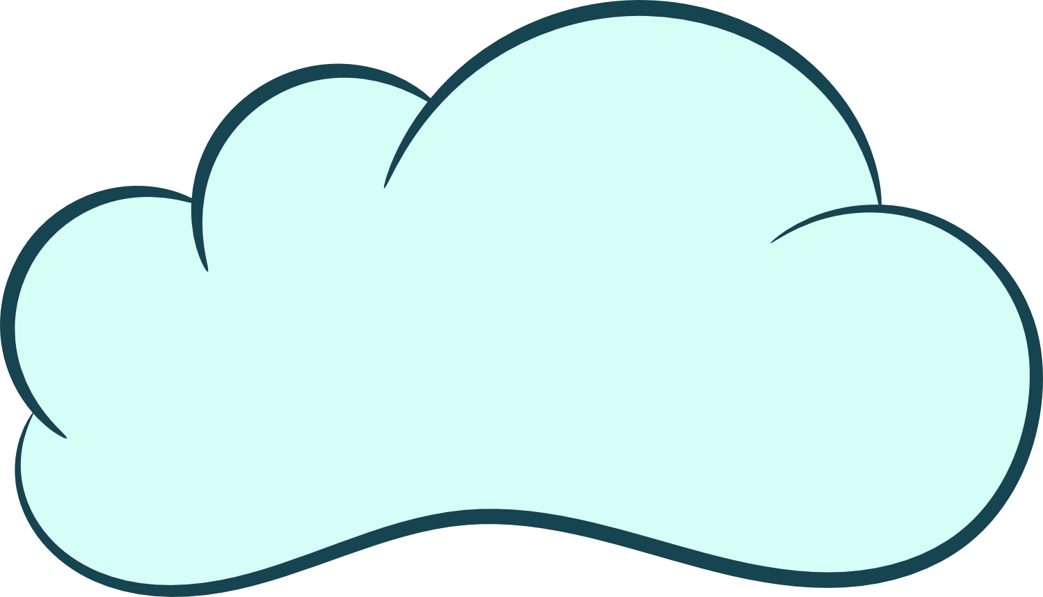 Fight clipart cloud.  cartoon clouds png