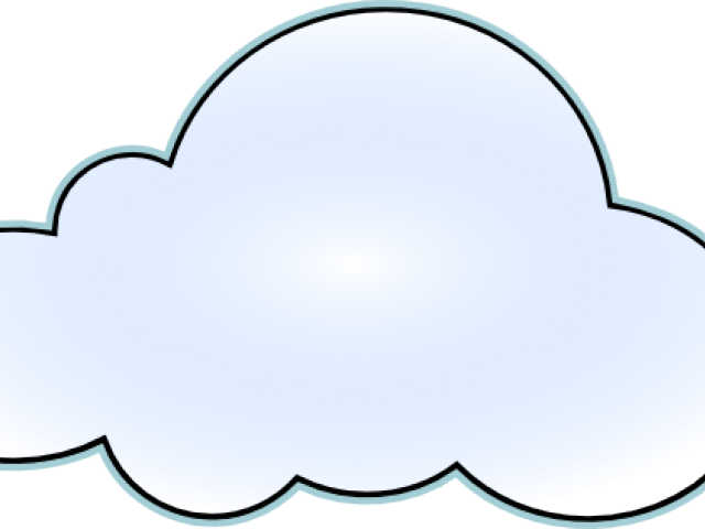 Cloud cliparts free download. Clouds clipart dirt