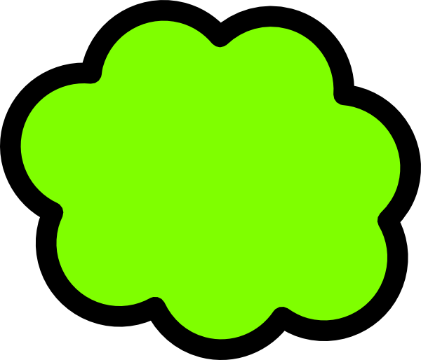 Sunny clipart green. The tale of terrible