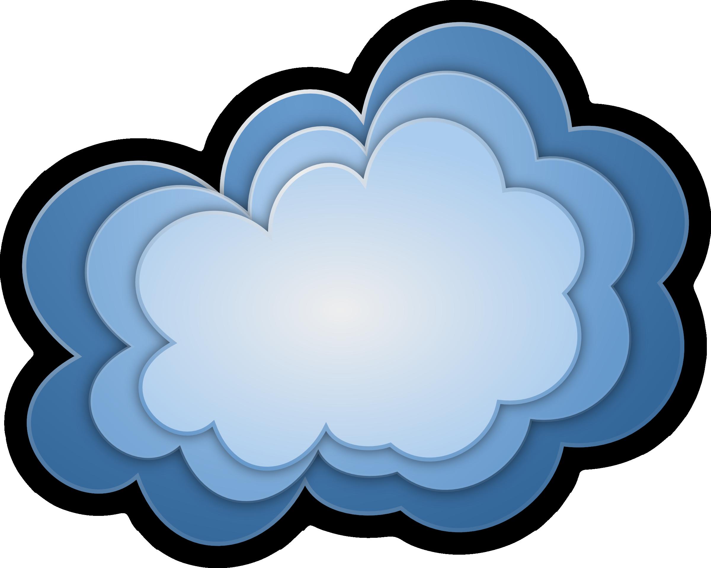 Cloud clip art free. Magician clipart merlin