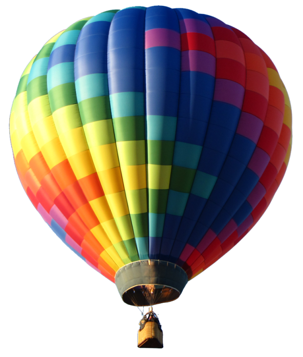Balloon png images free. Gas clipart air ballon